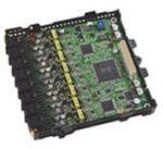 8-Port Proprietary Analog Extension Card (PLC8)