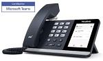 USB Phone for Microsoft Teams (1301110)