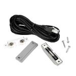 NetBotz Door Switch Sensor for Rooms or 3rd Party Racks - 50 FT