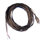 NetBotz Dry Contact Cable - 15 FT