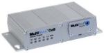 100-240VAC/9VDC IEC-320 Power Supply w/o Cord w/ Locking Barrel