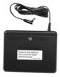 Battery Box (For Following Models: KX-T0158 & KX-TDA0142)