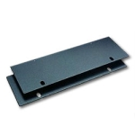 RACKMOUNT KIT FOR TPU35/60/100