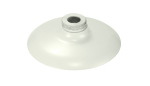 Large Cap Adapter Accessory  Ivory  (SCP-3430/3371/3370/3250/3120/2430/2371/2370/2271/2270/2250  SNP-6200/5300/5200/3371/3302)
