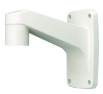 Wall Mount Accessory
