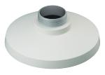 Medium Cap Adapter Accessory  (SNV-6084R)