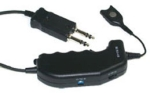 Controller for 911 6wire amplifier w/ pu