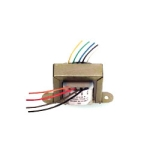 Bogen Audio Speaker Transformer for 70V Paging Systems Power Taps (5/8 1-1/4 2-1/2 5 & 10 Watts)