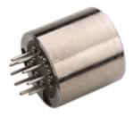PLUGIN INPUT - 600 ohms W/ MATCHING TRAN