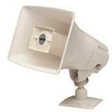 5 Watt Marine Horn - White