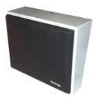 Wall Speaker Talkback, Metal
