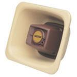 FlexHorn, Water Resistant - Beige