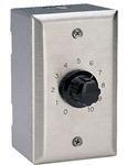 Pre Amp Volume Control w/o Bell Box