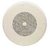 8-Inch Ceiling Speaker One-wayDual-input