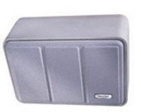 Signature Series Monitor Speaker - White