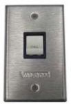 Push Button Call Switch (single unit)