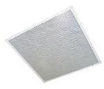 Lay-In Ceiling Speaker w/ Backbox 2 x 2