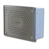 Vandal Proof Enclosure for V-1080 V-1090