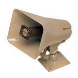Loud Warble Ringer Horn