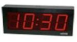 2.5 Inch Digital Clock IP