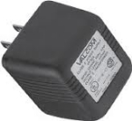 .3 amp 24 vdc Digital Power Supply