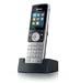 Yealink DECT Wireless Handset