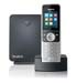Yealink DECT IP Phone (W53H Handset and W60B Base Unit Package)