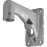 PIPSA - Wall Mount Bracket for SW599- works with the WV-Q124 (SFV Series)
