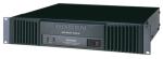 600W 70V DUAL-CHANN POWER AMP