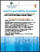 Spectralink VAD Brochure